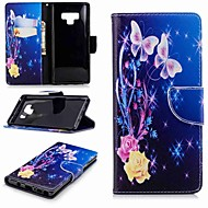 Galaxy Note 9 Hoesjes / cove...