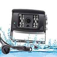 رخيصةأون -hqcam 1080 وعاء ماء ip66 hd mini ip كاميرا كشف الحركة للرؤية الليلية tf بطاقة دعم الروبوت فون p2p camhi 2 mp في الهواء