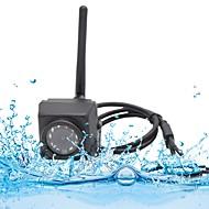 رخيصةأون -hqcam 720p للماء ip66 hd mini wifi ip كاميرا كشف الحركة للرؤية الليلية sd بطاقة دعم الروبوت فون p2p 1mp