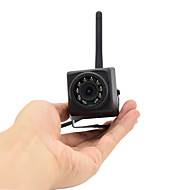 رخيصةأون -hqcam 1080p ماء ip66 hd mini wifi ip كاميرا كشف الحركة للرؤية الليلية tf بطاقة دعم الروبوت فون p2p 2mp