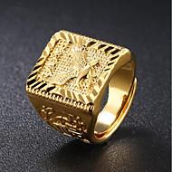 Moderno prstenje