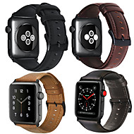 smartwatch sáv almaóra sorozat 4/3/2/1 alma klasszikus csat valódi bőr iwatch zenekar divat pánt