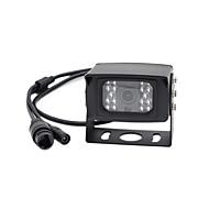 رخيصةأون -hqcam® 720p ماء ip66 ip كاميرا كشف الحركة للرؤية الليلية دعم الروبوت فون p2p xmeye