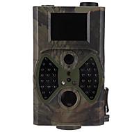 "povoljno -lova kamera hc-300a 12mp cmos kamera kamera razlučivost 1080p 2.0 ""tft ip54 podrška 32g"