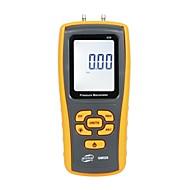 povoljno -BENETECH GM510 Tester kvalitete zraka 10kpa Mjerica / Pro