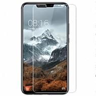 HuaweiScreen ProtectorHuawei Mate 20 lite High-Definition (HD) Voorkant screenprotector 1 stuks Gehard Glas