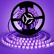 رخيصةأون -brelong led 12v 3w uv ضوء شريط 1 pc