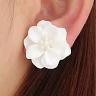 Pärlörhängen