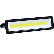 أضواء الفيضان LED