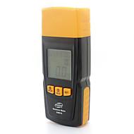 povoljno -BENETECH GM610 Termometri 2-40% Zgodan / Mjerica