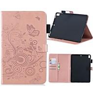 iPad-hoesjes/covers