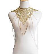 Ženski modni dodaci