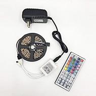 شريط الضوء LED