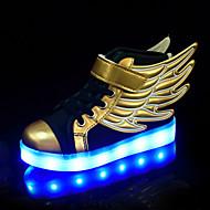 LED Cipele
