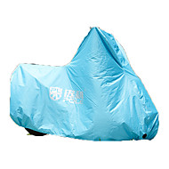 Motorcycle Motorcycles All Models Rain Cover