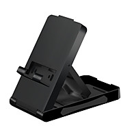 お買い得  -ニンテンドーds、bluetoothの携帯用ハンドルブラケットのABS 1個の単位のためのpxnスイッチ001無線ハンドルブラケット