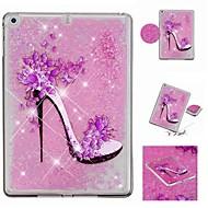 iPad  Cases / Covers