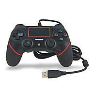 PS4 用アクセサリー