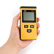 povoljno -detektor elektromagnetskog zračenja emitator emf metar ručni geigerov brojač električno polje tester emisije gm3120