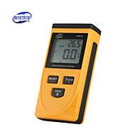 povoljno -BENETECH GM630 Tester otpora kapacitivnosti 0.5%-79.5% Mjerica / Pro