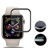 Nézd Band mert Apple Watch Series 4 Apple Barkács (DIY) szerszámok Fém Csuklópánt