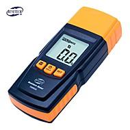 povoljno -BENETECH GM605 Mjerenje vlage / Instrument 0~41% Mjerica / Pro