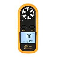 povoljno -pikmetar pm6501 LCD zaslon digitalni termometar s k termometar termometar s podacima držite