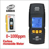 povoljno -BENETECH GM8805 Instrument 0~1000 Zgodan / Mjerica / Pro