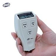povoljno -BENETECH GM210 Instrument 0~1800um Mjerica / Pro