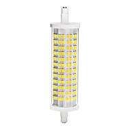 povoljno -ywxlight LED žarulja sa zatamnjenjem 118 mm 18w 2200lm, linearne halogenske žarulje od 200 W, ekvivalent linearne sijalice, r7s j118 reflektor svjetla