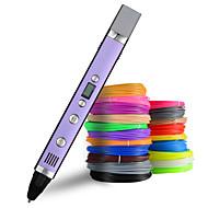 3D olovke za ispis