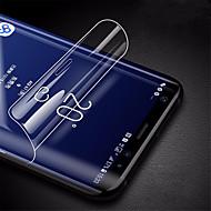 Screenprotectors Samsung