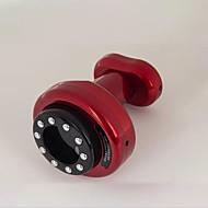 olcso -legbestebb testmasszázs 25cm29cm napi alacsony zaj / könnyű és kényelmes / könnyű
