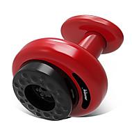 olcso -lbk-0121 litbest testépítő sportokhoz / napi alacsony zaj / multifunkciós készülékekhez