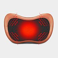 olcso -legbestebb test masszírozó ly-585a férfiak és nők számára ergonómikus tervezés / multifunkciós