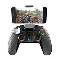 お買い得  -PXN VOG706 ワイヤレス コントローラグリップ 用途 PC 、 Bluetooth パータブル コントローラグリップ ABS 1 pcs 単位