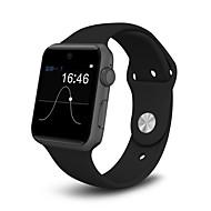 povoljno -dm09 pametni sat vodootporna SIM kartica HD ips zaslon bluetooth sportski smartwatch nosivi uređaji za ios android
