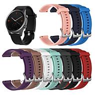 Horlogebandjes voor Ticwatch