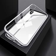Huawei Phone Case New Arrivel