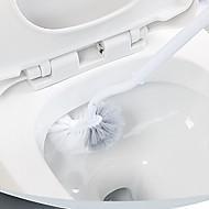 Χαμηλού Κόστους -1pc Σετ βουρτσίσματος καθαρισμού ΡΡ + ΡΒΤ Απλός
