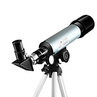 90x zoom astronomische telescopen professionele monoculaire f36050 telescopio astronomische hd telescoop ruimte spotting scope 360 / 50mm