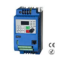 رخيصةأون -المغزل العاكس ac محرك 1.5kw 220 فولت محول التردد 3 المرحلة العاكس تردد ل vfd تحكم سرعة المحرك