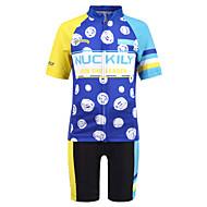 Kid's Cycling Clothing