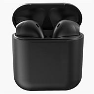 رخيصةأون -colorpods tws صحيح سماعات الأذن اللاسلكية خيارات الألوان متعددة بلوتوث 5.0 سماعة المنبثقة ل ios الأيدي الحرة لمسة تحكم سماعة لالروبوت ios الهاتف الذكي المحمول