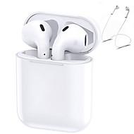 رخيصةأون -الأصلي i30 tws صحيح سماعات أذن لاسلكية تدعم وظيفة المنبثقة لمسة تحكم 6d سوبر باس بلوتوث 5.0