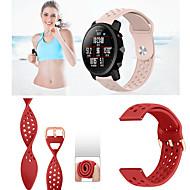 Horlogeband voor Amazfit