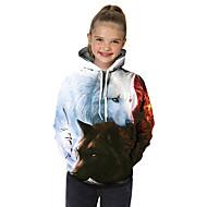 Meisjeshoodies & sweatshirts