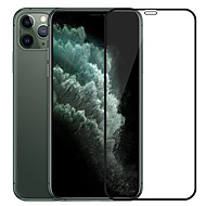 iPhone 11 Pro screenprotecto...