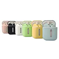 رخيصةأون -q8l tws تغيير لون ضوء سماعة بلوتوث لاسلكية سماعات ستيريو شحن مربع عالية الجودة جودة الصوت سماعة جديدة
