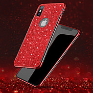 iphone 11 pro max / iphone 11 pro / iphone 11用の高級グリッターシャイニングメッキtpu電話ケースiphone xs max xr xs x 8 plus 8 7 plus 7 6 plus 6